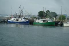 portsmouth_58