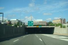 boston_005