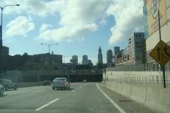 boston_008