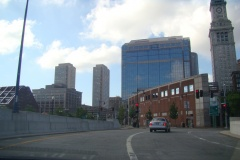 boston_009