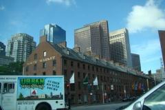 boston_010