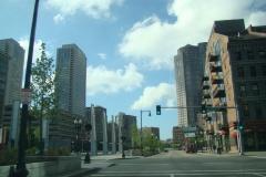 boston_011