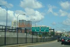 boston_022