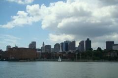 boston_047