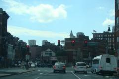 boston_060