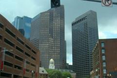 boston_063