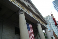 boston_068