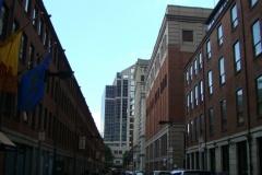 boston_073