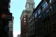 boston_077