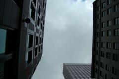 boston_080