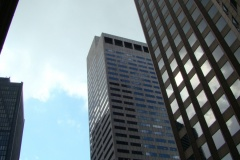 boston_082