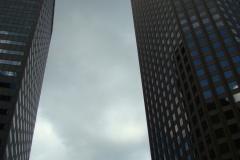 boston_086