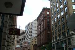boston_091
