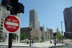 boston_097