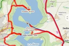 Screenshot_2020-12-05-20-09-07-798_cz.seznam.mapy_
