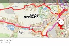 Screenshot_2021-01-07-14-05-00-372_cz.seznam.mapy_