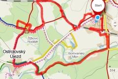 Screenshot_2021-02-19-18-14-18-268_cz.seznam.mapy_