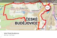 Screenshot_2021-02-28-17-31-52-807_cz.seznam.mapy_