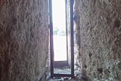 Městská vyhlídková věž při kostele Nanebevzetí Panny Marie