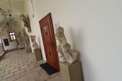 Muzeum Jindřichohradecka