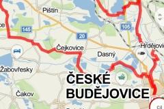 Screenshot_2021-04-04-18-36-12-930_cz.seznam.mapy_